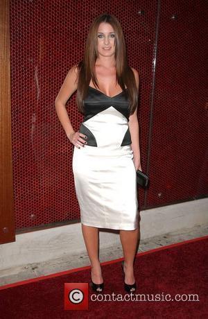Nicole Travolta