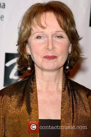 Kate Burton The 73rd Annual Drama League Awards  Ceremony and Luncheon at Marriott Marquis Hotel New York City, USA...