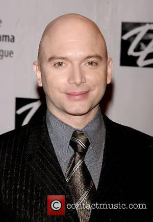 Michael Cerveris, Drama League Awards