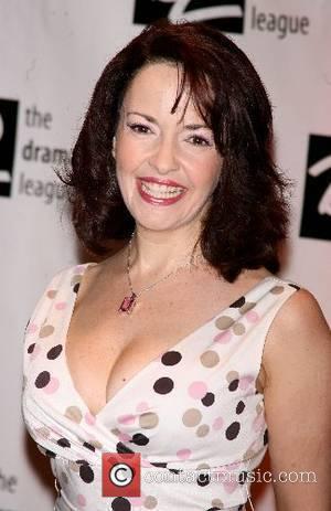 Michelle Ragusa