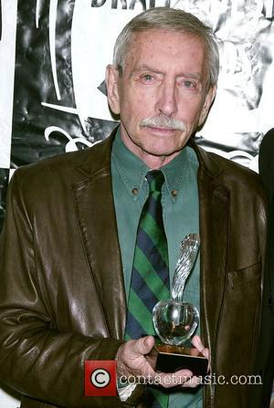 Edward Albee 53rd Drama Desk Awards at Fiorello H. LaGuardia High School of Music & Art and Performing Arts Concert...