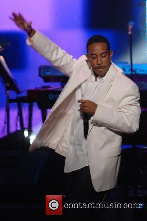 Ludacris' 'Exceptional' Manhood