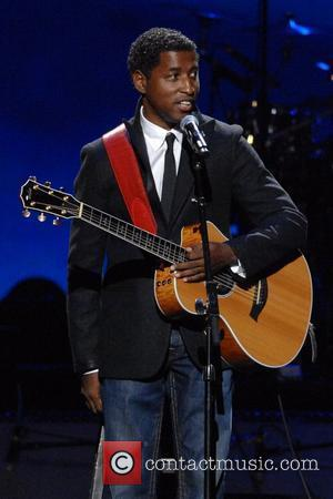 Babyface 'Embraces' Ex-wife's Murphy Relationship