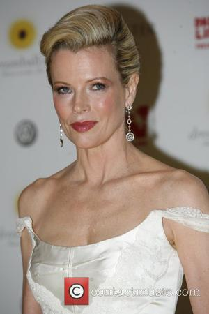 Basinger: 'I'm Protecting My Daughter From Media'