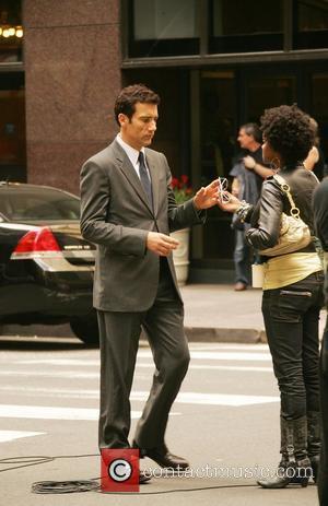 Owen Denies Turning Down Craig's Bond Role