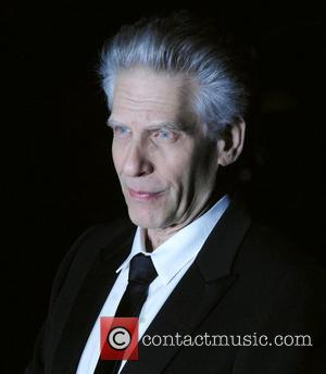 Cronenberg: 'I Have Not Sold Out'