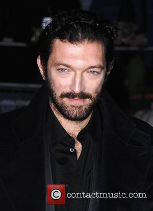 Vincent Cassell Set To Play Bad Guy Opposite Matt Damon Again