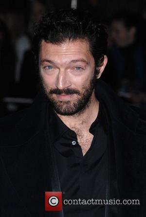 Vincent Cassel The Times BFI 51st London Film Festival: 'Eastern Promises' - opening gala London, England - 17.10.07