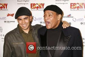 Sick Al Jarreau Cancels More Gigs