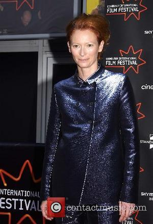 Swinton No Fashion Queen