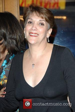 Guadalupe Lopez
