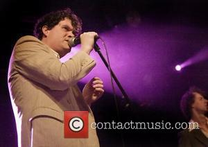 Electric Six's Valentine: 'I Know We're Idiots'