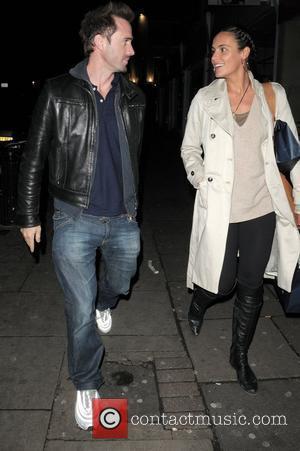 Joseph Fiennes Grand Classics VIP screening - 'The Apartment' held at The Electric Cinema London, England - 16.03.08