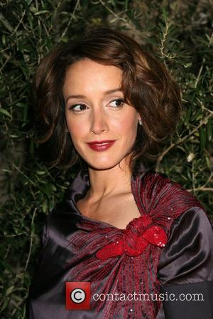 Jennifer Beals Elle hosts the 'Women in Hollywood' 14th annual event  Los Angeles, California - 15.10.07