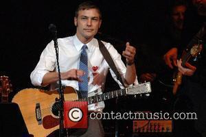 Buddy, Elton John and The Music