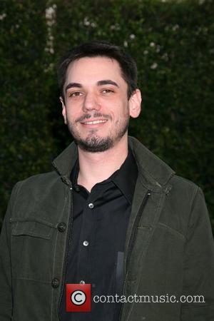 Adam Goldstein, DJ AM Environmental Media Awards 2007 at the Wilshire Ebell Theater - Arrivals Los Angeles, California - 24.10.07