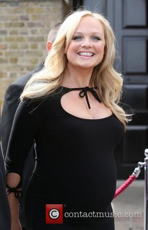 Royal Greenwich Observatory, Emma Bunton, Spice Girls