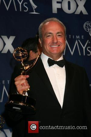 Lorne Michaels The 59th Primetime Emmy Awards at The Shrine Auditorium - press room Los Angeles, California - 16.09.07