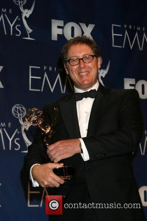 James Spader, Emmy Awards