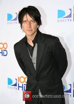 Billy Morrison DIRECTV's 100 HD Emmy Awards after party held at The Abbey in West Hollywood West Hollywood, California -...