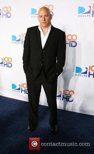 Evan Handler DIRECTV's 100 HD Emmy Awards after party held at The Abbey in West Hollywood West Hollywood, California -...