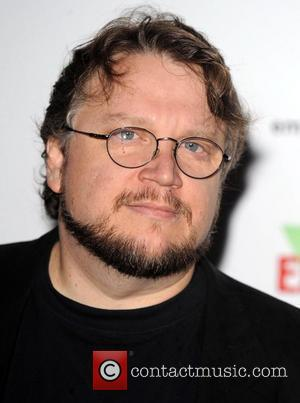 Guillermo Del Toro Confirmed As Hobbit Director