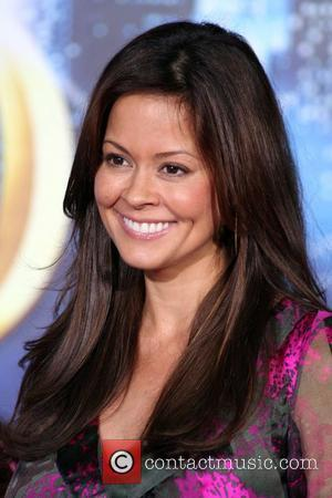Brooke Burke And Plastic Surgeon Husband Split