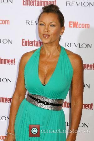 Vanessa Williams Entertainment Weekly's 5th Annual Pre-Emmy Celebration - Arrivals Hollywood, California - 15.09.07