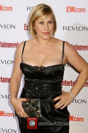 Patricia Arquette Entertainment Weekly's 5th Annual Pre-Emmy Celebration - Arrivals Hollywood, California - 15.09.07