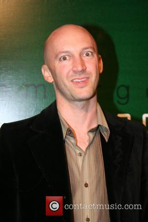 Jp Manoux