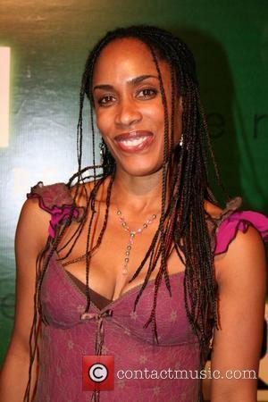 Lyn Henderson