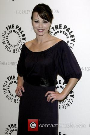 Linda Cadellini 'ER' celebrates its 300th episode at the Paley Center for Media Los Angeles, California - 03.12.07