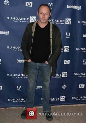 Liam Cunningham 2008 Sundance Film Festival, Day 4 - screening of 'The Escapist' at the Eccles theatre - Arrivals Park...