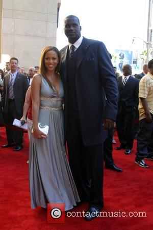 O'neal's Wife Demands To View His Finances
