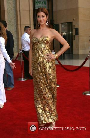 Kate Walsh, Espy Awards, Kodak Theatre