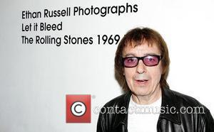 Bill Wyman, Rolling Stones and The Rolling Stones