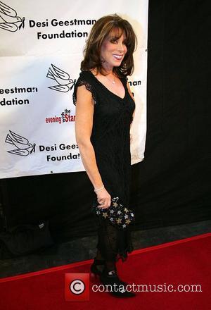 Kate Linder