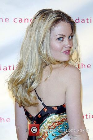 Bree Williamson 5th Annual Candies Foundation 'Event To Prevent' Benefit, held at Cipriani New York City, USA - 07.05.08
