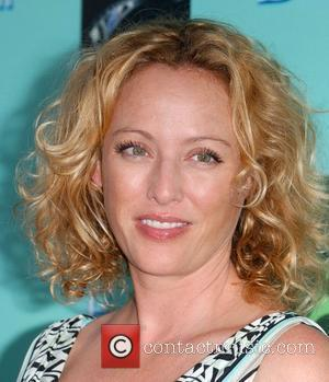 Virginia Madsen Premiere Of 'Eye Of The Dolphin' at the ArcLight Cinemas Los Angeles, California - 21.08.07