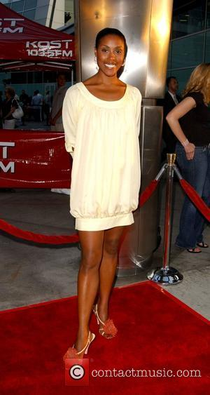 Christine Adams Premiere Of 'Eye Of The Dolphin' at the ArcLight Cinemas Los Angeles, California - 21.08.07