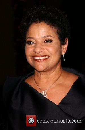 Debbie Allen The 9th annual Family Television Awards held at the Beverly Hilton Hotel.  Los Angeles, California - 28.11.07