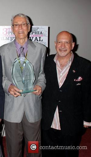 Philadelphia International Gay & Lesbian Film Festival