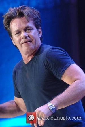 Mellencamp To Keep Quiet At Army Gig