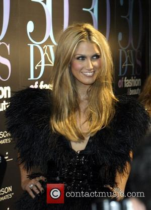 Goodrem Backs New Contest For Impacting Women