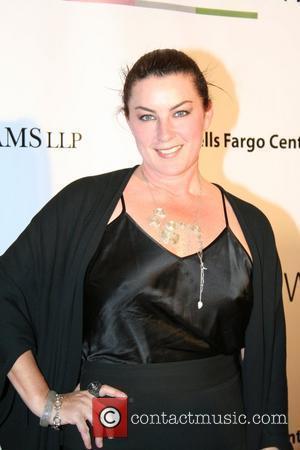 Maggie Finneren