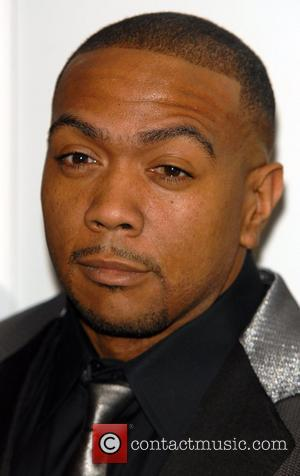 Fashion Rocks, Timbaland