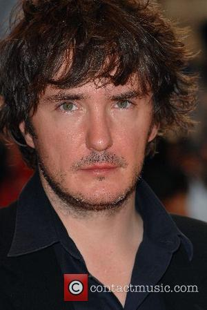 Dylan Moran Makes History In Russia