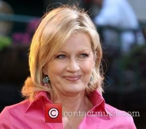 Diane Sawyer, Good Morning America