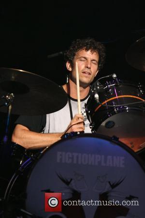 Pete Wilnoit