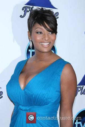 Toccara Elaine Jones Tyra Banks hosts the First Annual Fiercee Awards to Honor the Women of 'America's Next Top Model'...